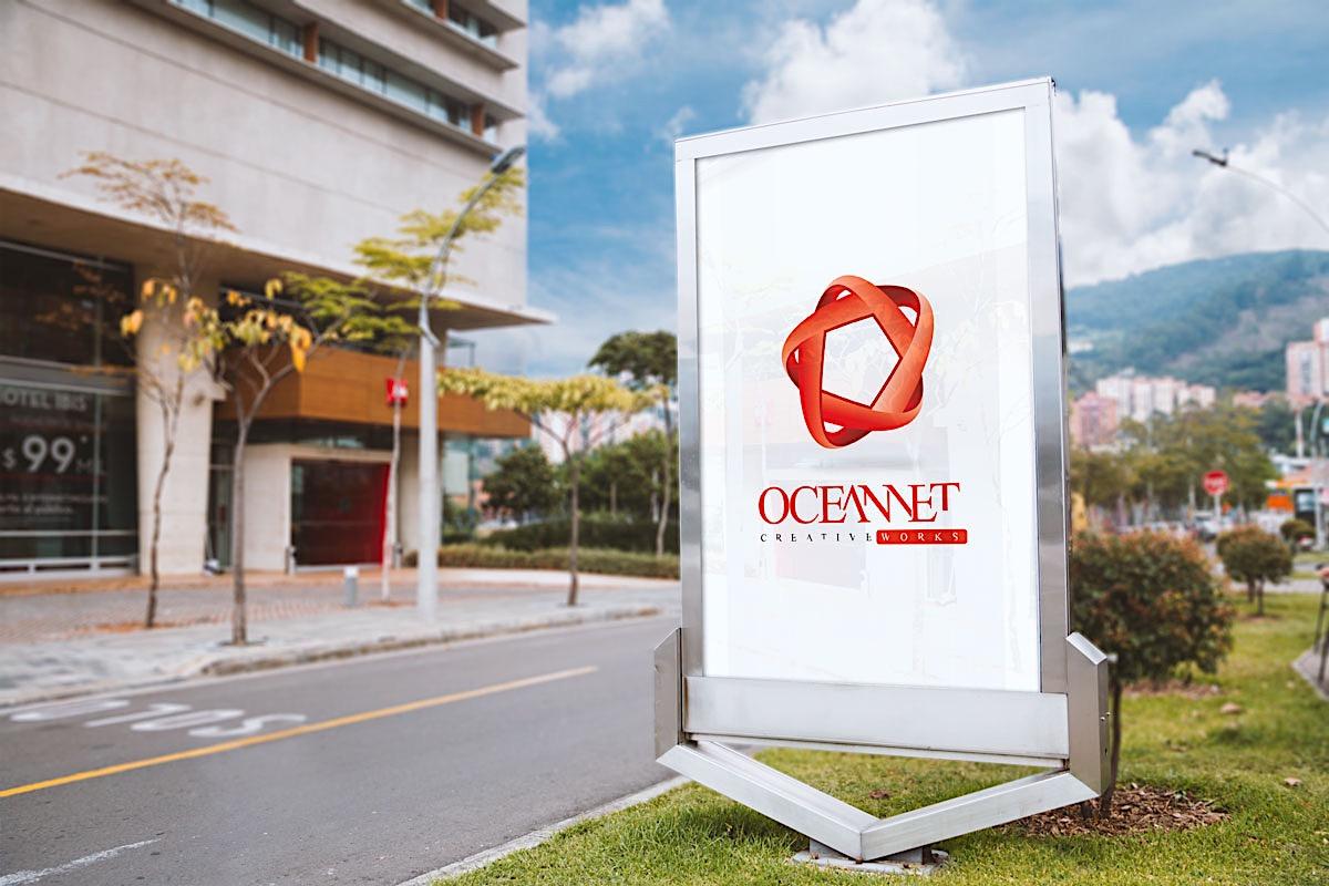 Oceannet