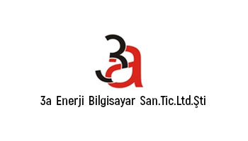 3a Bilgisayar