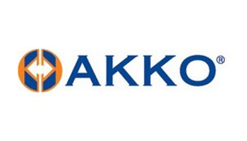Akko Makina
