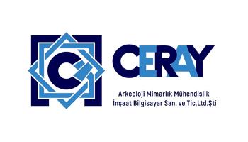 Ceray