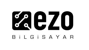 EZO Bilgisayar