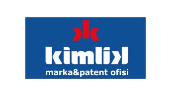 Kimlik Patent