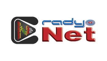Radyo Net
