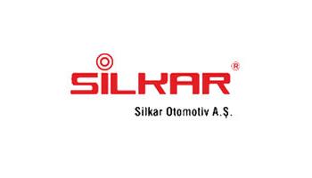 Silkar
